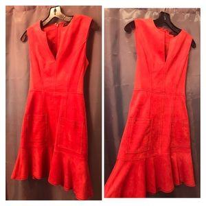 BCBG Gilli Dress